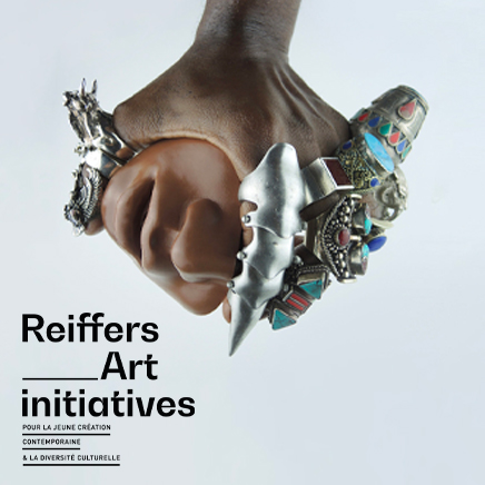Reiffers Art Initiatives