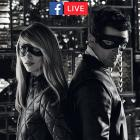 Paco Rabanne presents a never-seen before live experience on Facebook