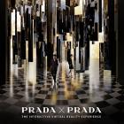 Prada Fragrances